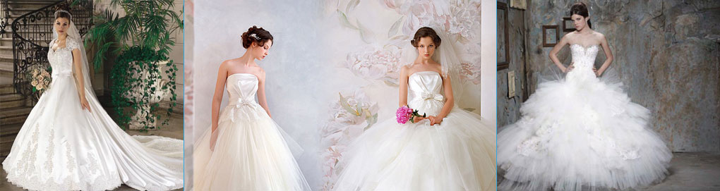 Yucaipa Cleaners, Redlands California Dry Cleaners, Wedding Dress ...